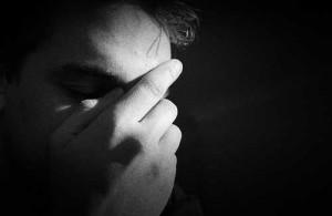 Homme_dépressif